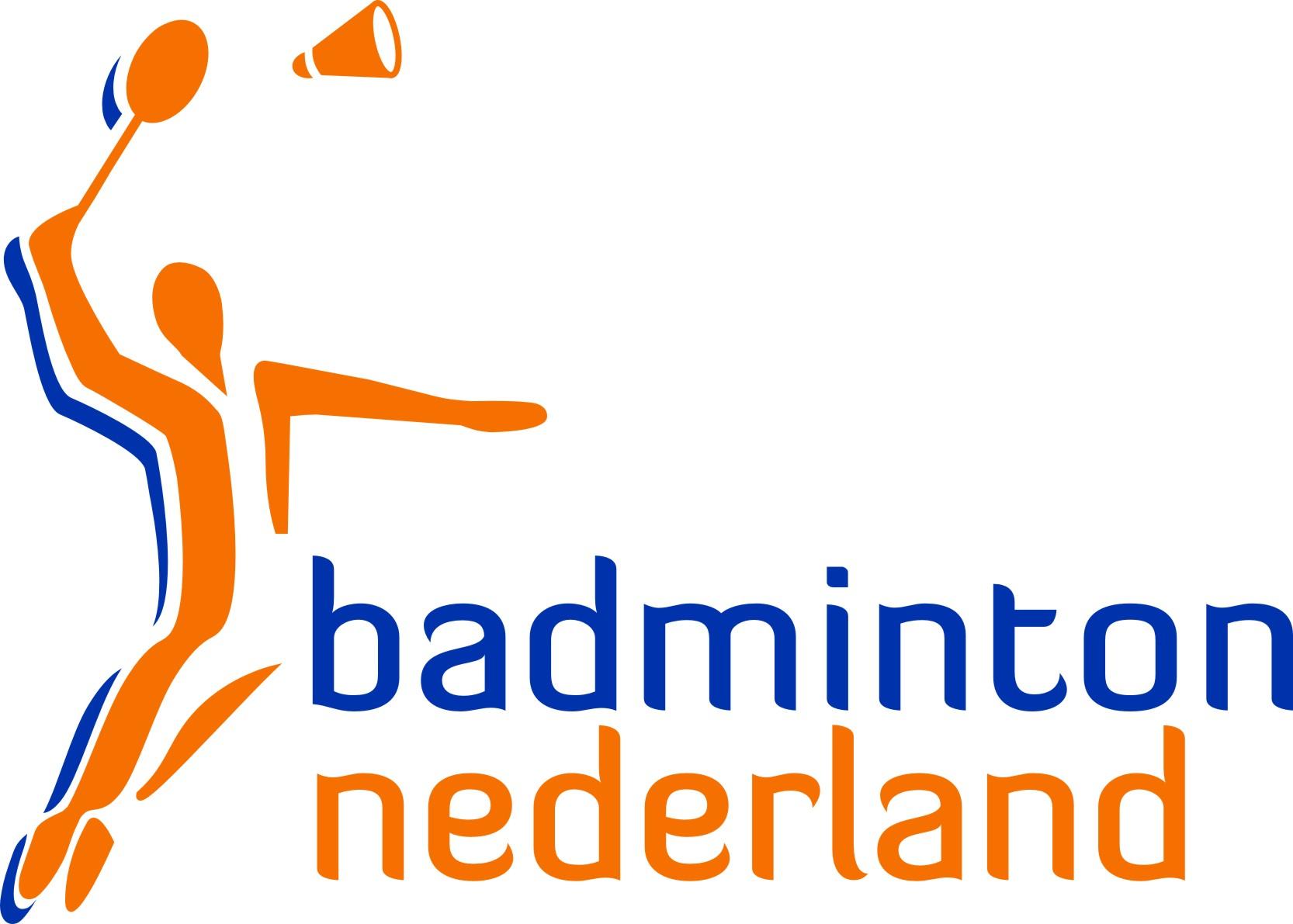 Scholing Badminton Nederland